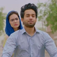 View from Pakistan: 'Ek Jhoothi Love Story' is a feelgood romance done right