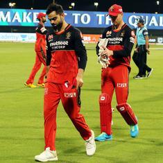 IPL 2020, RCB season recap: Good season but questions remain about elusive trophy, Kohli's captaincy