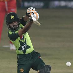 Pakistan vs South Africa: After Test series win, hosts look to correct poor recent form in T20Is