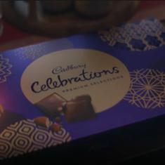 Watch: Chocolate-maker breaks the norm with a Diwali ad promoting local businesses
