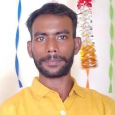 Tamil Nadu: TV journalist hacked to death by alleged drug dealers