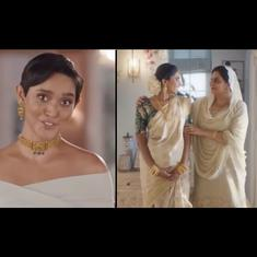 Watch: Four advertisements that were attacked on social media for going against conservative norms