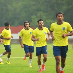 ISL, Kerala Blasters vs Odisha FC preview: Vicuna's men look to pile more misery on Baxter's side