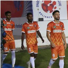 ISL, Odisha FC vs FC Goa preview: Can Gaurs continue their winning momentum against Baxter's side?