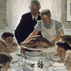 Thanksgiving Day: How an 'Indian bird' made its way to the American dinner table
