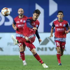 ISL, Jamshedpur FC vs Odisha FC preview: Smarting from defeats, teams eye turnaround in fortunes