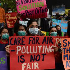 National Pollution Control Day 2020: Significance and relevance since 1984 Bhopal Gas Tragedy