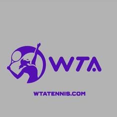 Tennis: WTA changes classification of women's tournaments in line with ATP as part of a rebrand