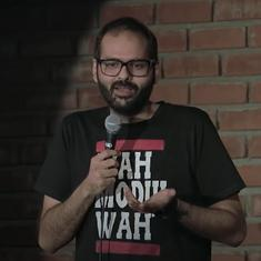 Readers' comments: What Kunal Kamra has tweeted is a reflection of what many Indians feel
