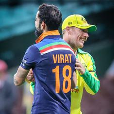 Australia vs India T20I series: Mission T20 World Cup restarts for Virat Kohli and Co