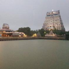 Tamil Nadu: Seven killed due to heavy rain triggered by Cyclone Burevi