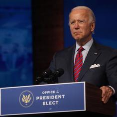 US: Joe Biden administration introduces Bill aimed at easing green card, H-1B visa norms