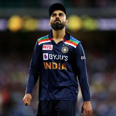 Virat Kohli and MPL: Another potential conflict of interest in Indian cricket?