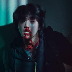 'Sweet Home' trailer: In South Korean series, a loner and his neighbours face unusual monsters