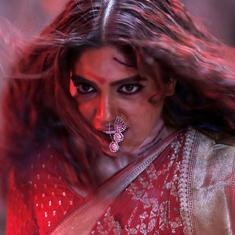 'Durgamati: The Myth' review: Bhumi Pednekar plays a murder convict who meets a queen's ghost