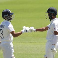 Border-Gavaskar Trophy: India look to have a more settled unit than Australia, says Isa Guha