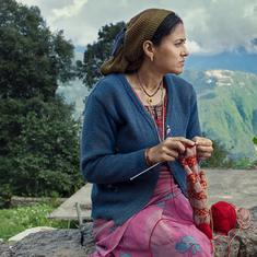 Indian films 'Fire in the Mountains', 'Writing With Fire' selected for Sundance festival