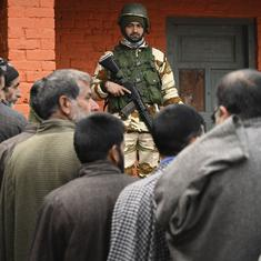 'Example of democracy'?: Despite Modi's claims, allegations of horsetrading mar Kashmir local polls