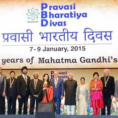 Pravasi Bharatiya Divas 2021: Know the theme, history and significance of the day