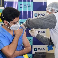 Top 10 coronavirus updates: New wave 'very dangerous', 65% patients below 45, says Delhi CM