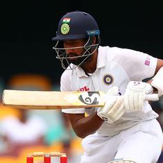 Australia vs India: Pujara was a brick wall, his performance was a deciding factor, says Cummins