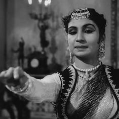 Exquisite concert highlights from Satyajit Ray's 'Jalsaghar'