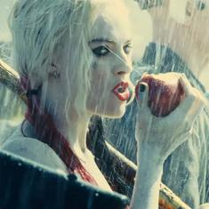 Warner Bros releases sneak peek of 'Suicide Squad' sequel, new films with Hugh Jackman, Will Smith