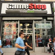 GameStop: How did Redditors push up the stocks of a 'failing' company? And what comes next?