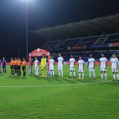 ISL, Bengaluru FC vs Chennaiyin FC preview: Rejuvenated BFC look for momentum in top four bid