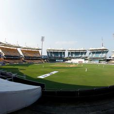 India vs England: Closed since 2012, TNCA to finally open three stands at Chepauk for second Test