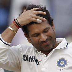 Farmers' protests: Sachin Tendulkar is batting for sovereignty but shooting in the dark
