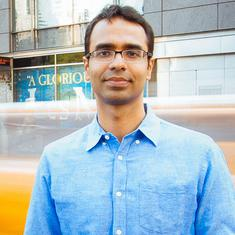 WhiteHat Jr: The founder of India's most controversial ed-tech startup on what went wrong