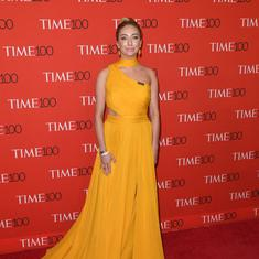 Bumble CEO Whitney Wolfe Herd becomes youngest self-made woman billionaire