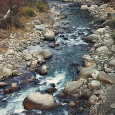 Eco India: Why the Tirthan river remains shielded from hydropower developers in Himachal Pradesh