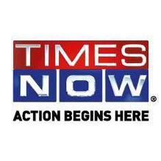 Times Now accuses BARC of fraudulently reducing its ratings, sends legal notice