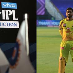 IPL 2021 auction preview: Chennai Super Kings squad details, purse remaining and more