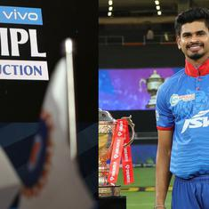 IPL 2021 auction preview: Delhi Capitals squad details, purse remaining and more