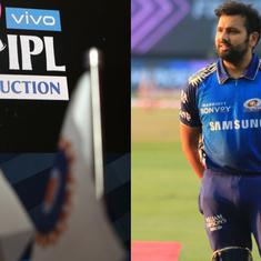 IPL 2021 auction preview: Mumbai Indians squad details, purse remaining and more