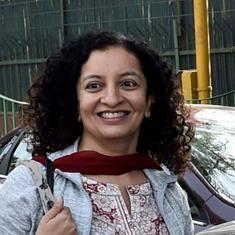 MJ Akbar moves Delhi HC against journalist Priya Ramani's acquittal in criminal defamation case