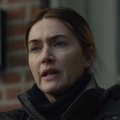 'Mare of Easttown' trailer: Kate Winslet plays a detective investigating a murder