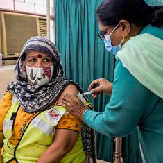 Coronavirus: Delhi records 2,790 new cases, 53.3% higher than previous day; CM calls meeting