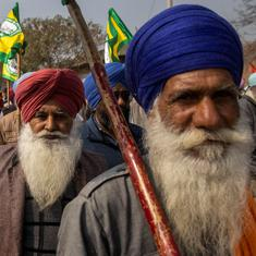 Punjab ground report: Six months on, farm protest remains strong – and united. Where is it headed?