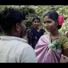 'Wedding in the hills': Gripping tale of a Kerala tribal community's challenging marriage custom
