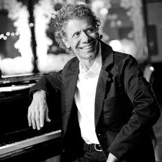 How classical music set the stage for jazz in Chick Corea's life
