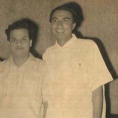 Sahir Ludhianvi at 100: Why the poet and film lyricist was the original 'Angry Young Man'