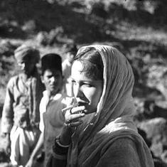 Actress Devika Rani 'kept her dignity despite all the things done to her': biographer Kishwar Desai