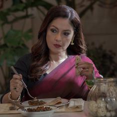 'Bombay Begums' review: Spirited performances in show about the different shades of womanhood