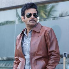 Manoj Bajpayee's trump card in Bollywood: 'Being an outsider is a great position to be in'