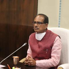 Covid-19: Night curfew may be imposed in Indore and Bhopal in next few days, says CM