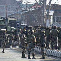 Indian Army 2021 JAG recruitment process begins; apply till June 4
